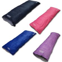 Andes Palermo 250 2 Season Sleeping Bag
