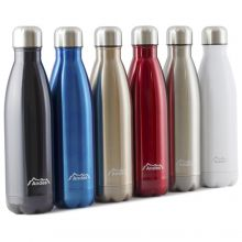 Andes 500ml Vacuum Flask