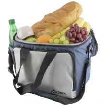 Andes 15L Small Deluxe Cooler Bag/Lunch Box