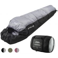 Andes Nevado 400 4 Season Sleeping Bag