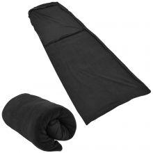 Andes Fleece Envelope Sleeping Bag Liner