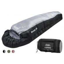 Andes Nevado 300 3 Season Sleeping Bag