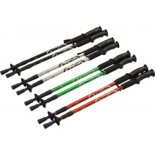 Andes Antishock Hiking/Walking Poles