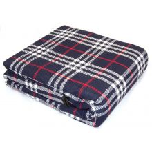 Andes Picnic Rug - 300 x 220cm