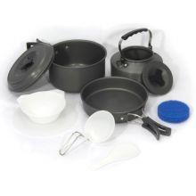 Adtrek Cookware Set
