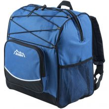 Andes Backpack Cool Bag Picnic Rucksack