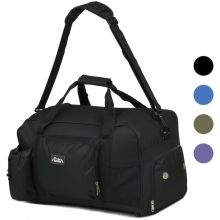 Andes 40 Litre Sports/Gym Bag