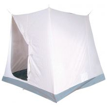 Andes Inner Awning Tent