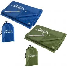 Andes Multi Purpose Tarpaulin