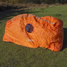 Andes 2 Person Storm Survival Shelter