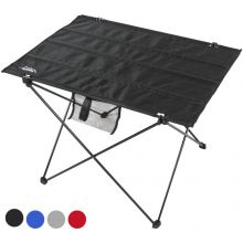 Andes Ultralight Folding Camping Picnic Table