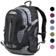 Andes 35 Litre Backpack